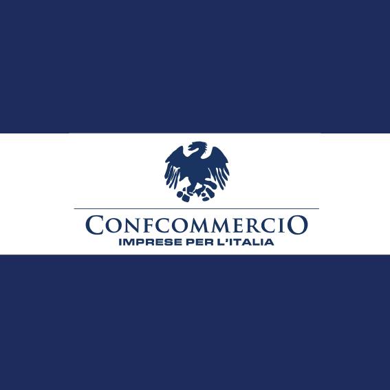 VAST & FAST ASSOCIATA A CONFCOMMERCIO